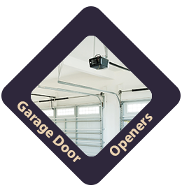Garage Door Mobile Service Chicago, IL 773-789-5122