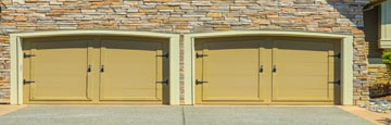 Garage Door Mobile Service, Chicago, IL 773-789-5122